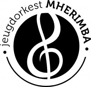 Logo Mherimba