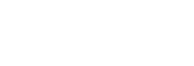 HARMONIE & KLAROENKORPS